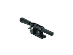 Kukamet - 141-4-L Kilitli Ağır İş Yatay Toggle Clamp