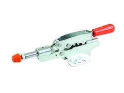 Kukamet - 552-3 Otomatik Ayarlı İtme Çekme
