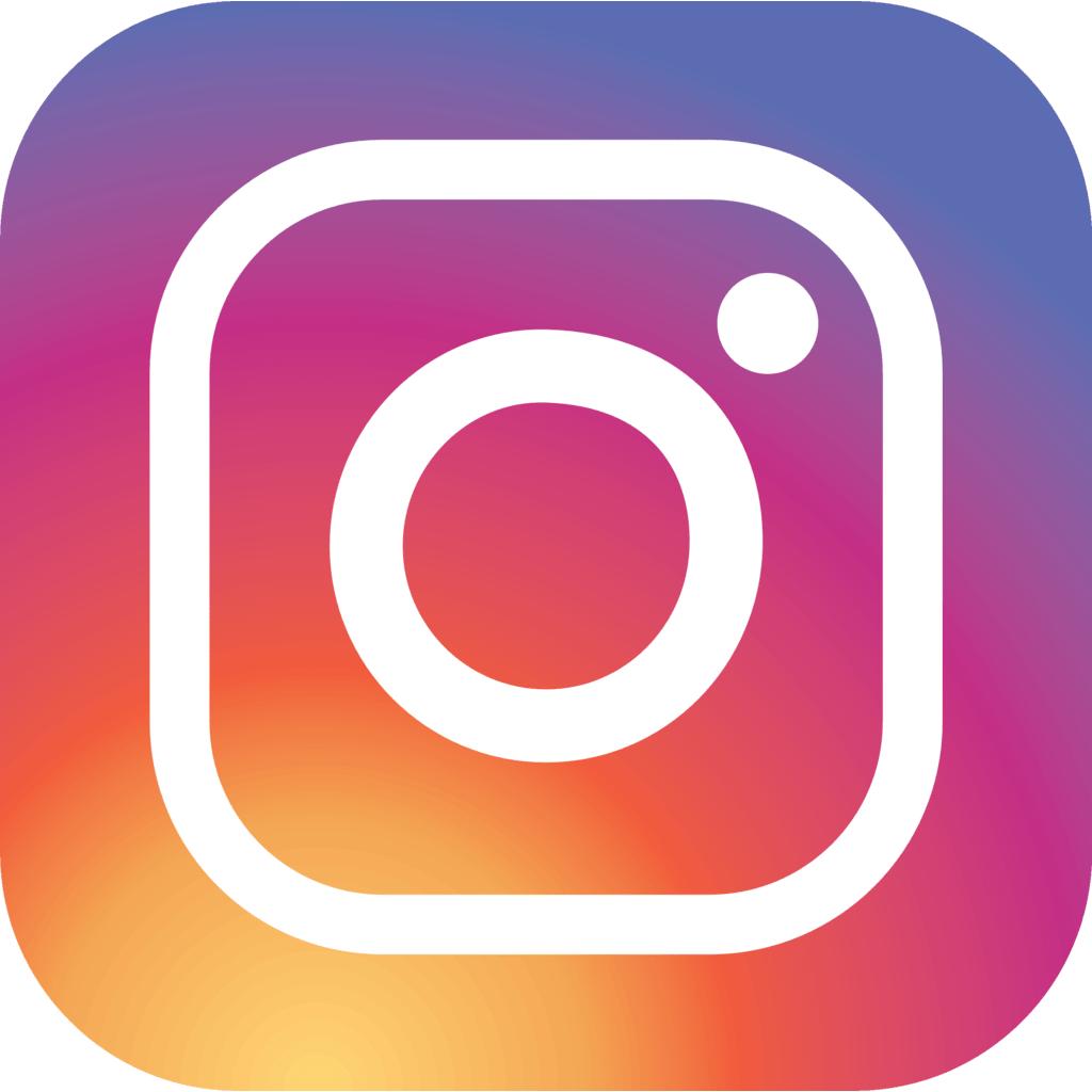 Sosyal Medya - 6