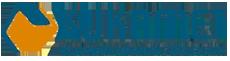 logo2.png (21 KB)