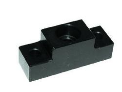 Kukamet - 6010-2 Sıkma Kolu Adaptörü-Swing Clamp