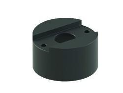 Kukamet - 6010-5 Koruma Adaptörü-Swing Clamp